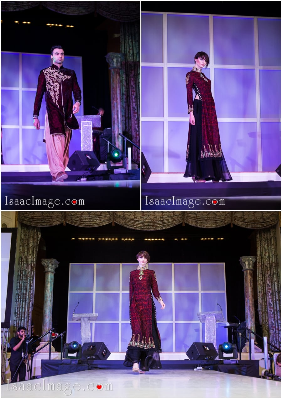 ANOKHI Awards Fairmont Royal York Toronto Runway show_7841.jpg