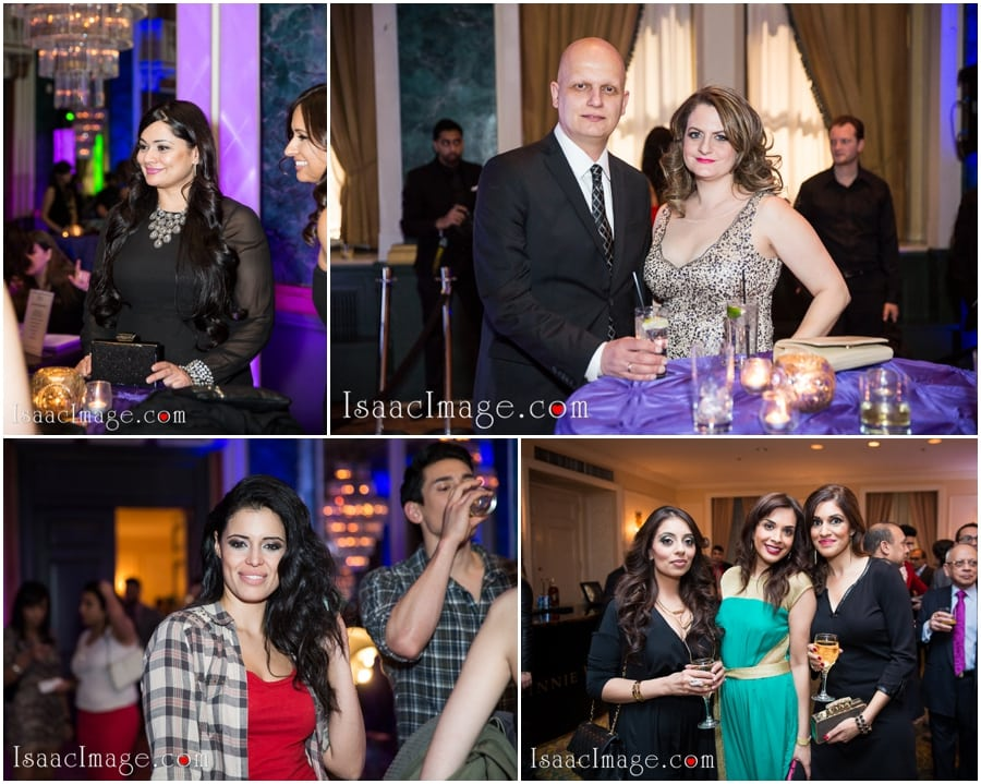 ANOKHI Awards and entertainment show Fairmont Royal York Toronto After Party_7900.jpg