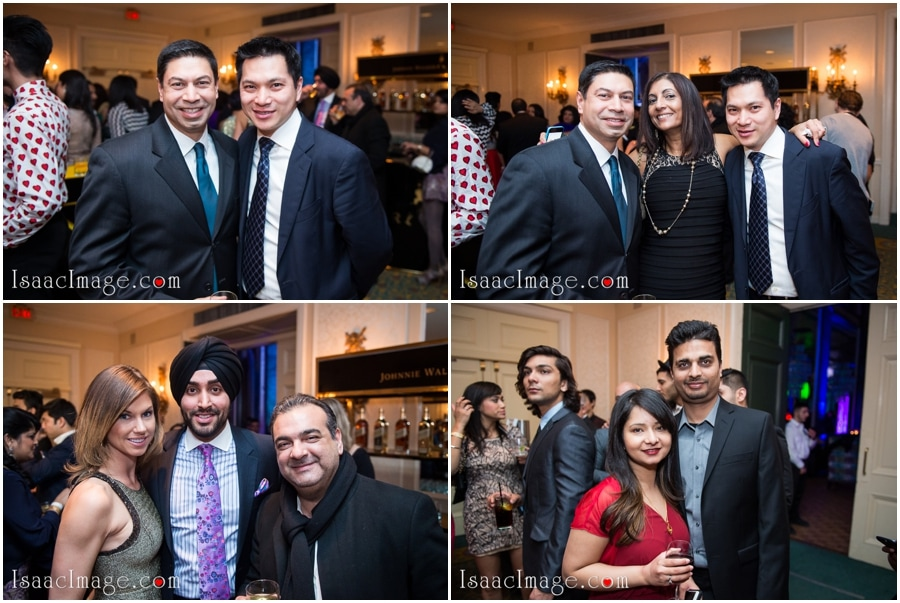 ANOKHI Awards and entertainment show Fairmont Royal York Toronto After Party_7910.jpg