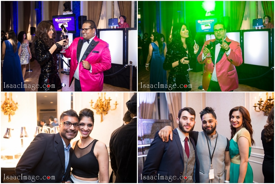 ANOKHI Awards and entertainment show Fairmont Royal York Toronto After Party_7913.jpg