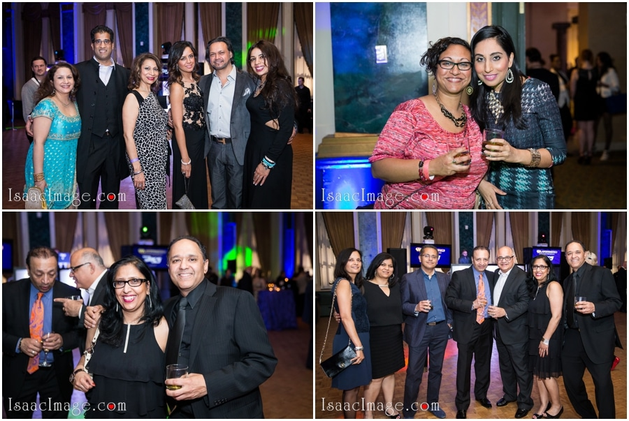 ANOKHI Awards and entertainment show Fairmont Royal York Toronto After Party_7915.jpg