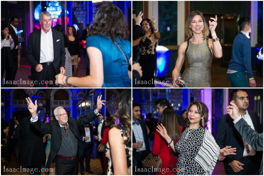 ANOKHI Awards and entertainment show Fairmont Royal York Toronto After Party_7920.jpg