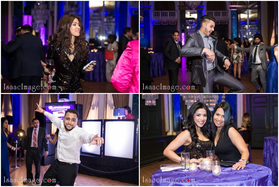 ANOKHI Awards and entertainment show Fairmont Royal York Toronto After Party_7930.jpg
