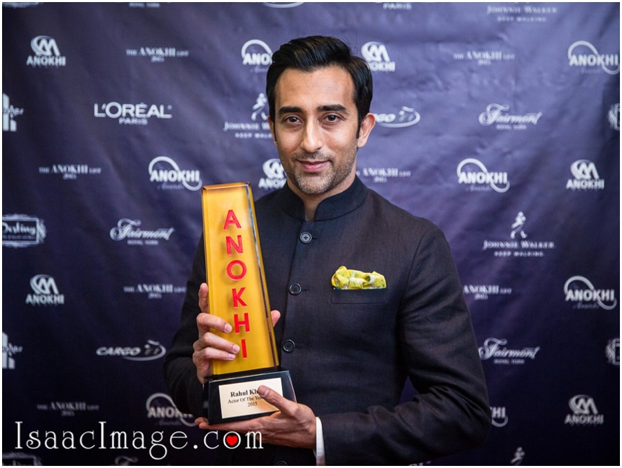 ANOKHI Awards and entertainment show Fairmont Royal York Toronto Rahul Khanna_7896.jpg