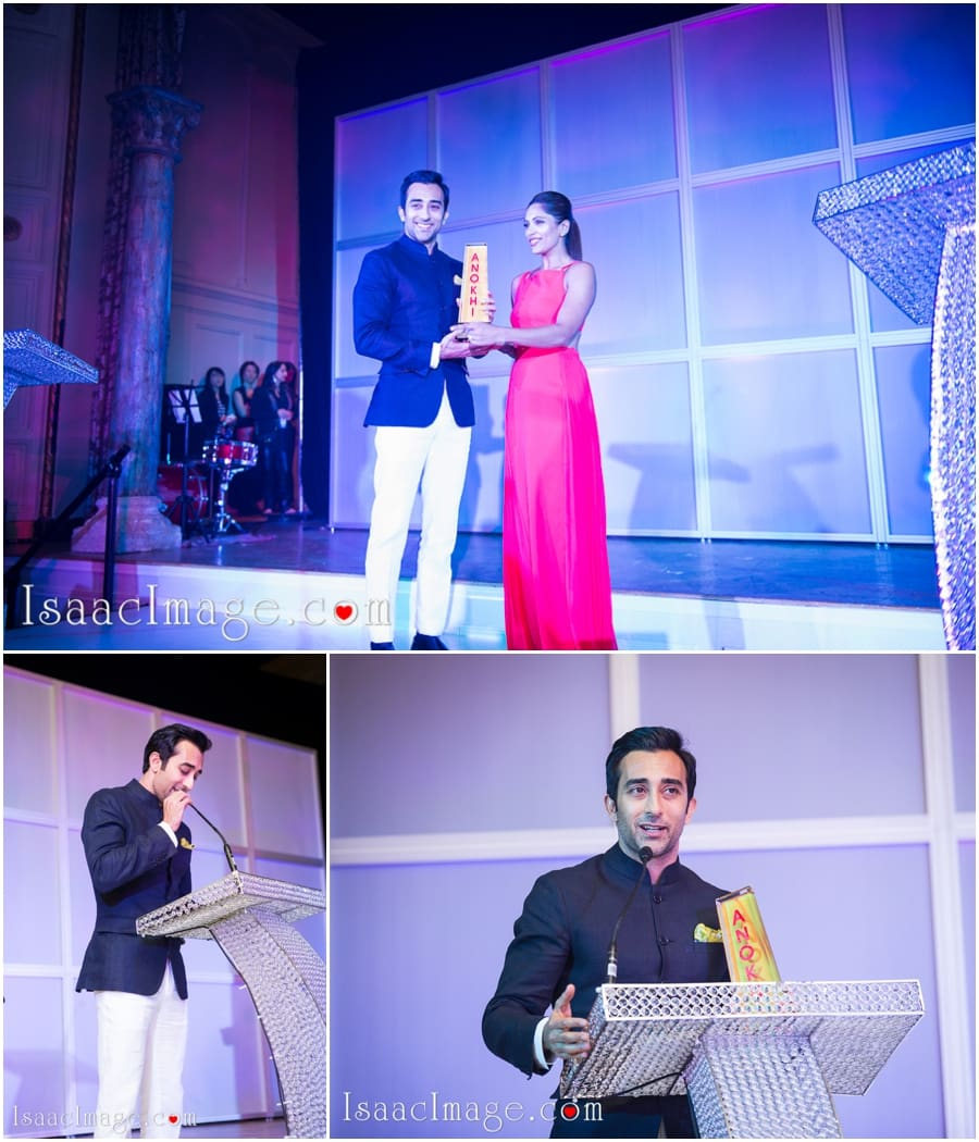 ANOKHI Awards and entertainment show Fairmont Royal York Toronto_7833.jpg