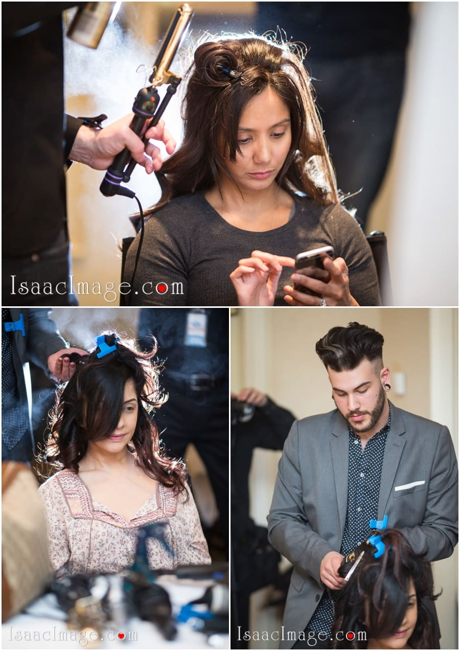 Anokhi media 12th Anniversary event L'oreal behind the scenes_7677.jpg