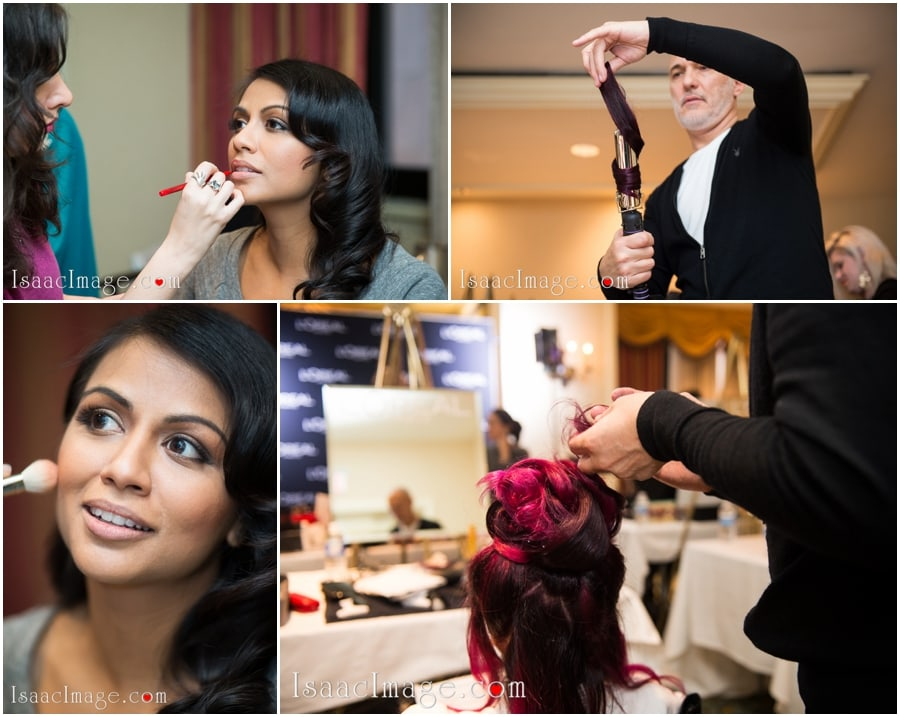 Anokhi media 12th Anniversary event L'oreal behind the scenes_7692.jpg