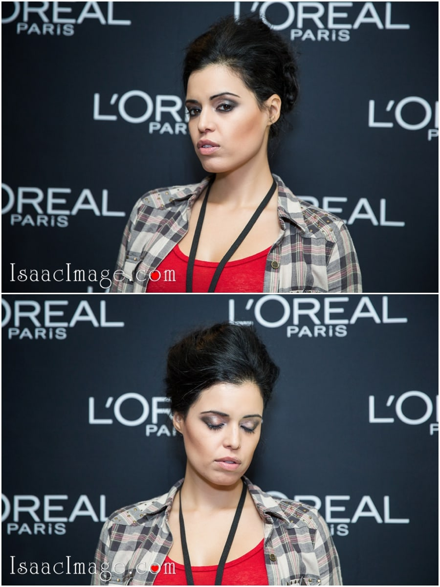Anokhi media 12th Anniversary event L'oreal behind the scenes_7706.jpg