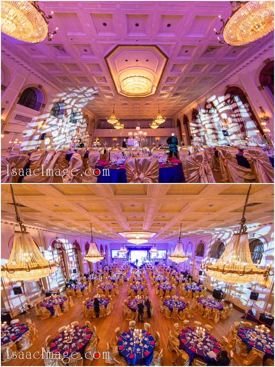 Anokhi media 12th Anniversary event decor Fairmont Royal York Toronto_7712.jpg