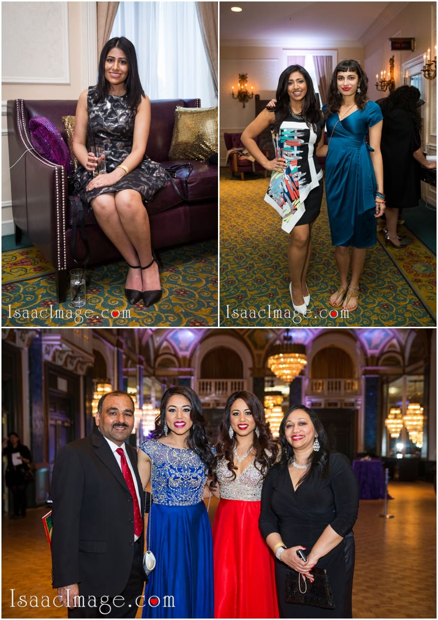 Anokhi media event decor Fairmont Royal York Toronto VIP Lounge_7725.jpg
