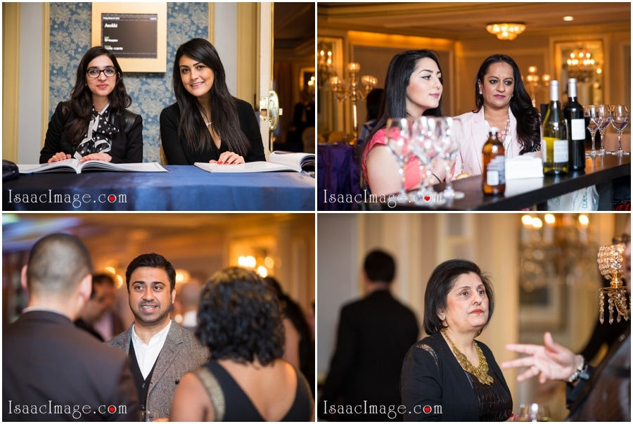 Anokhi media's 12th Anniversary event Welcome soiree_7593.jpg