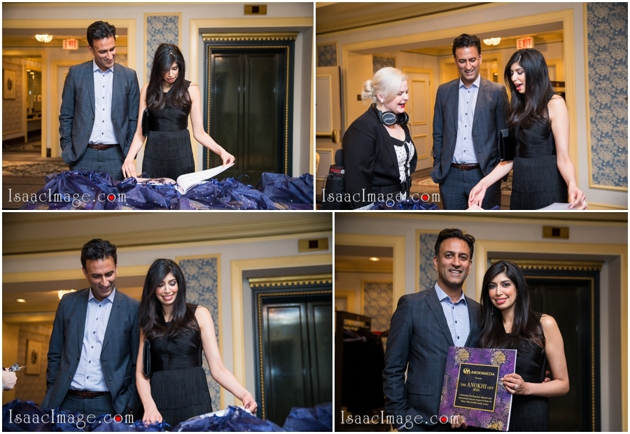 Anokhi media's 12th Anniversary event Welcome soiree_7596.jpg