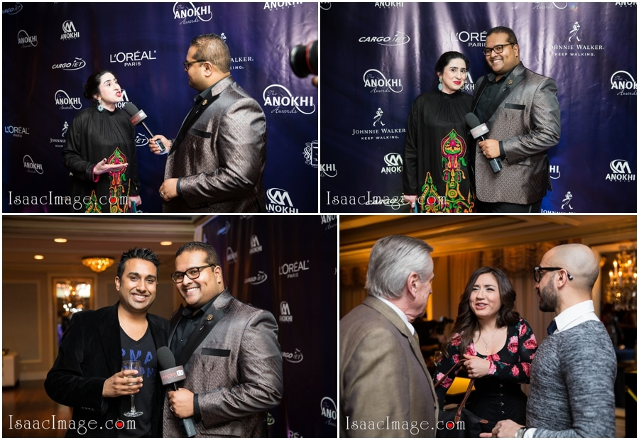 Anokhi media's 12th Anniversary event Welcome soiree_7606.jpg
