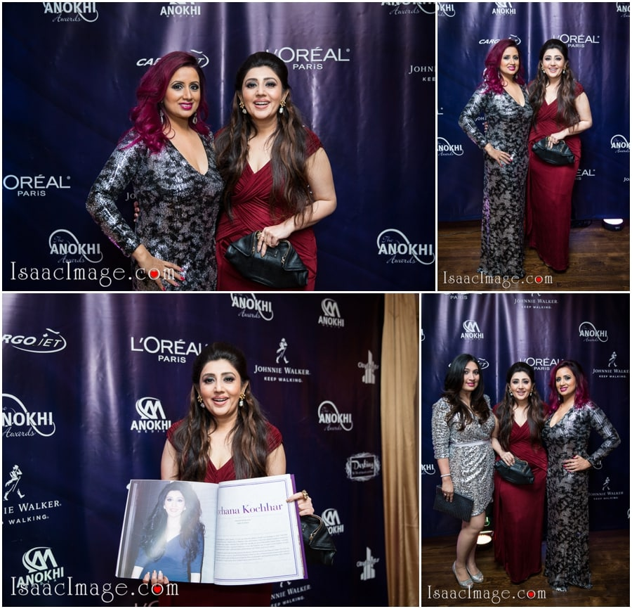 Anokhi media's 12th Anniversary event Welcome soiree_7613.jpg