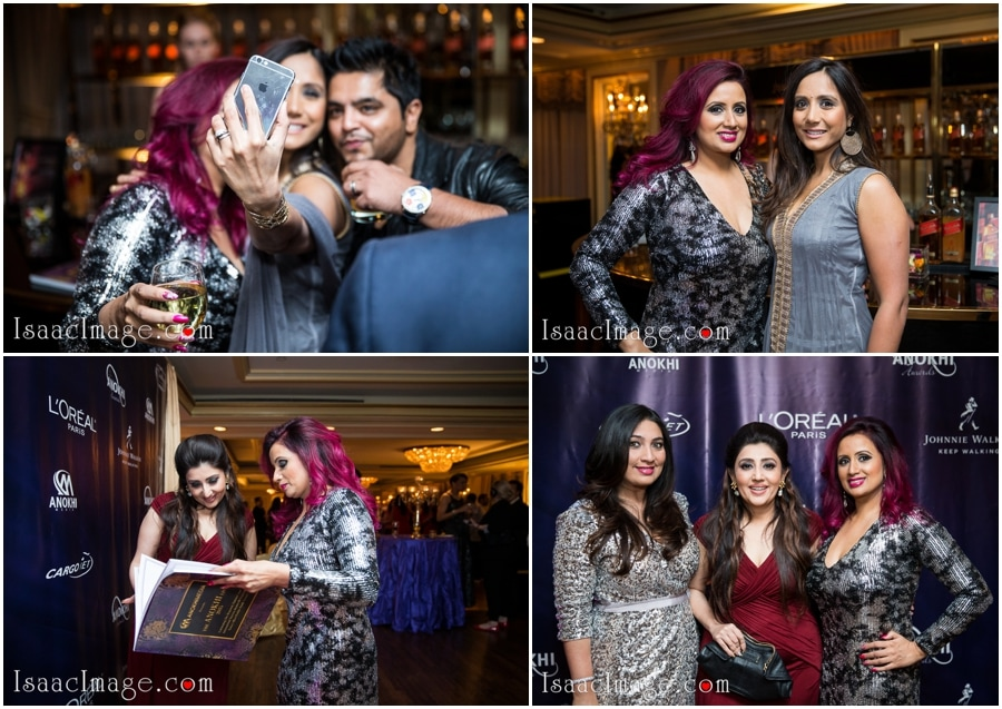 Anokhi media's 12th Anniversary event Welcome soiree_7615.jpg