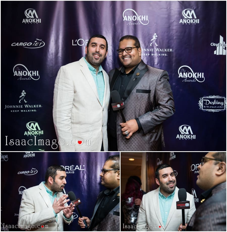 Anokhi media's 12th Anniversary event Welcome soiree_7624.jpg