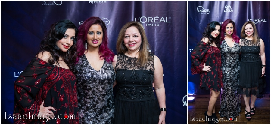 Anokhi media's 12th Anniversary event Welcome soiree_7629.jpg
