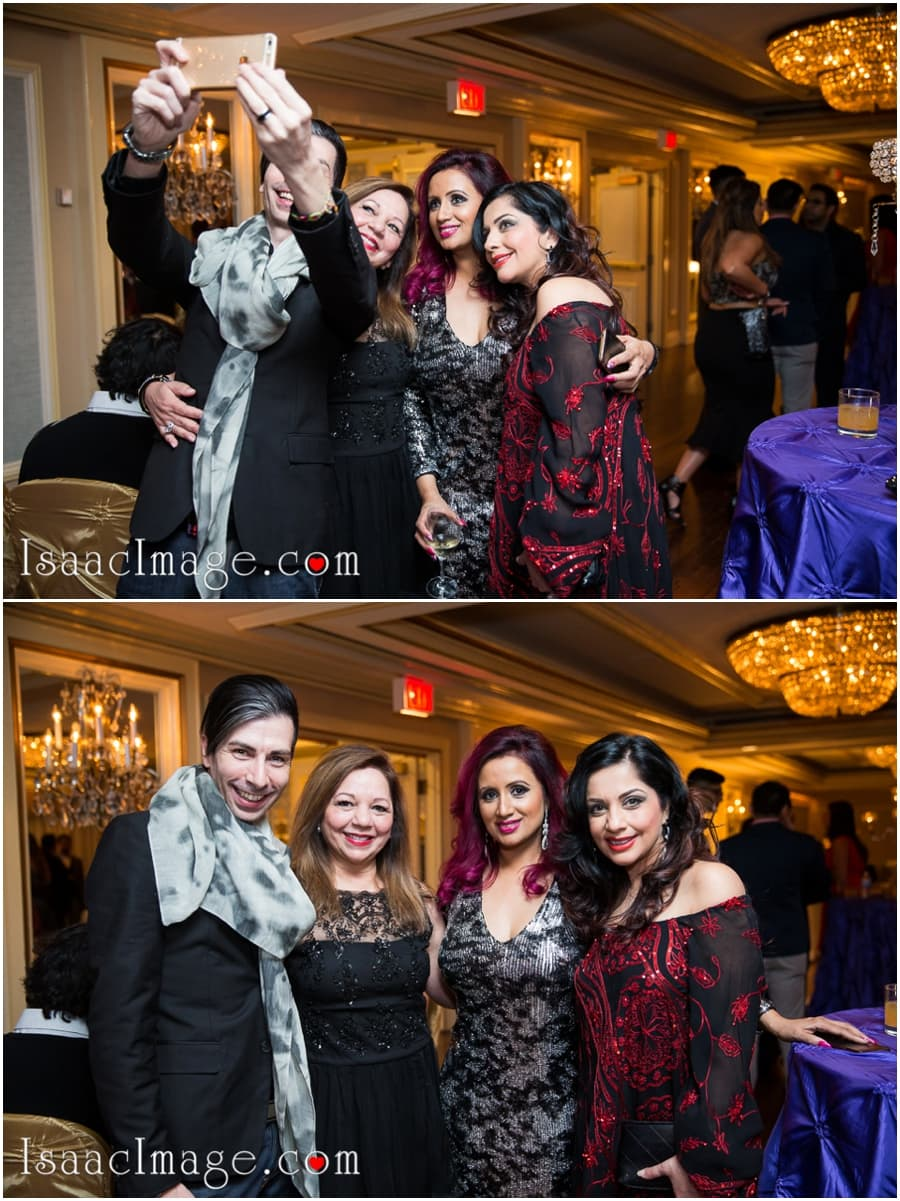 Anokhi media's 12th Anniversary event Welcome soiree_7640.jpg