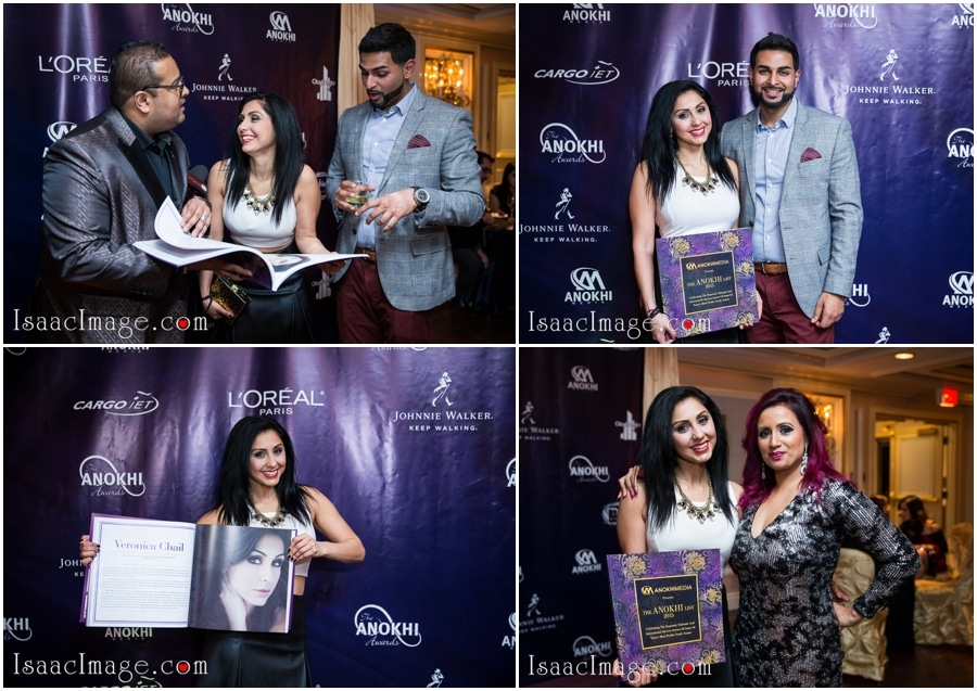 Anokhi media's 12th Anniversary event Welcome soiree_7652.jpg