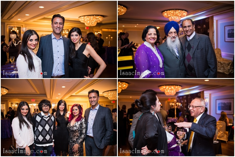 Anokhi media's 12th Anniversary event Welcome soiree_7660.jpg