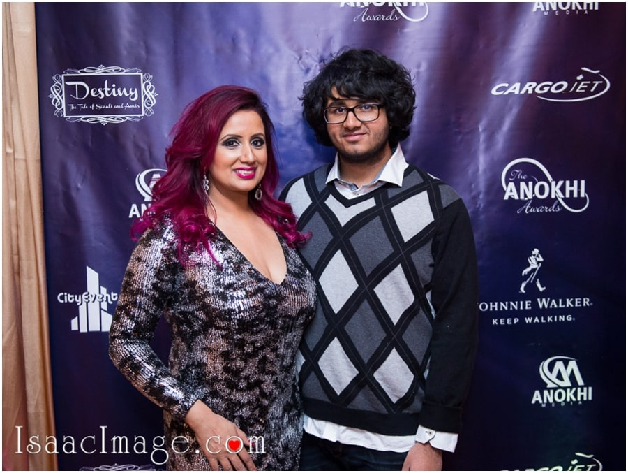 Anokhi media's 12th Anniversary event Welcome soiree_7662.jpg