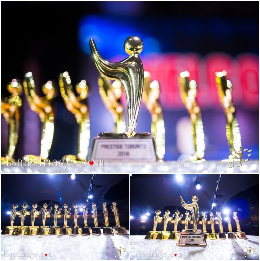 Prestige Toronto Awards_0213.jpg