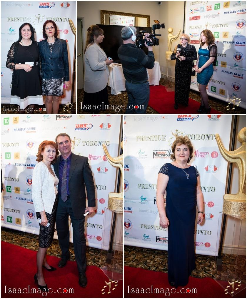 Prestige Toronto Awards_0232.jpg
