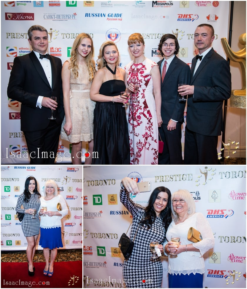 Prestige Toronto Awards_0239.jpg