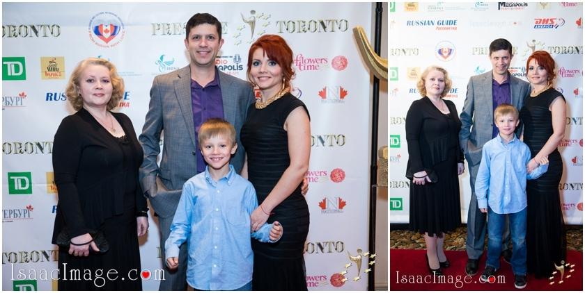 Prestige Toronto Awards_0243.jpg