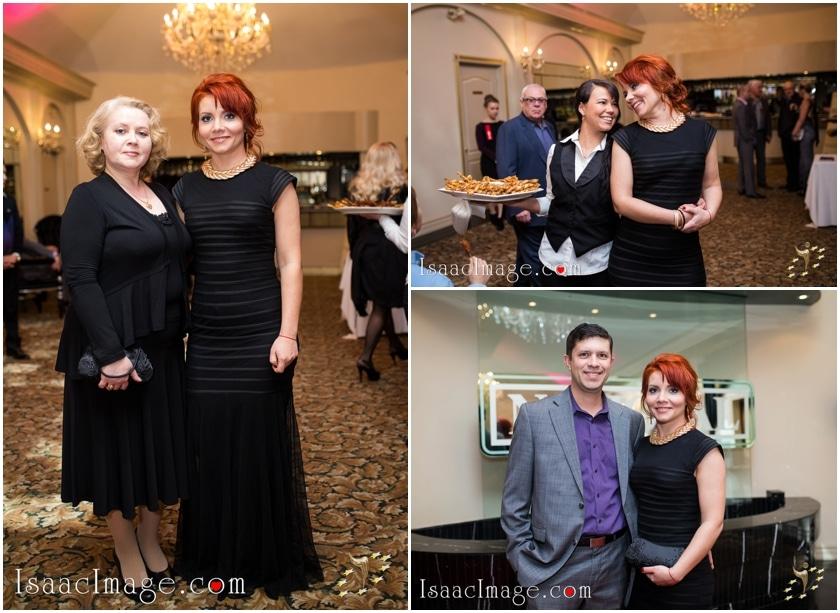 Prestige Toronto Awards_0247.jpg