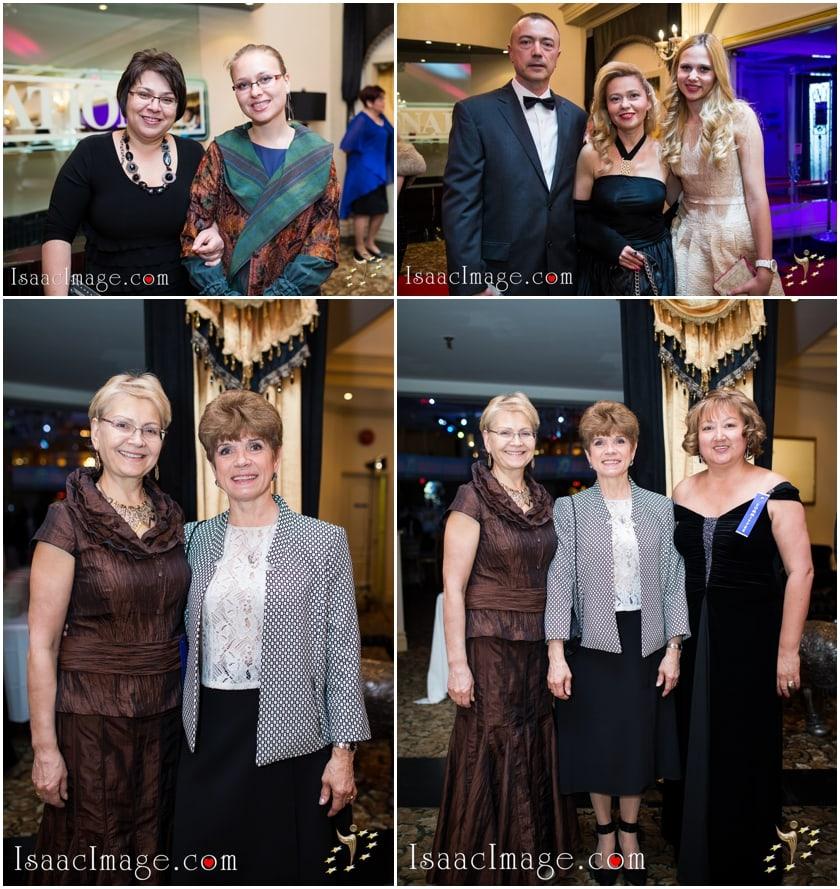 Prestige Toronto Awards_0251.jpg