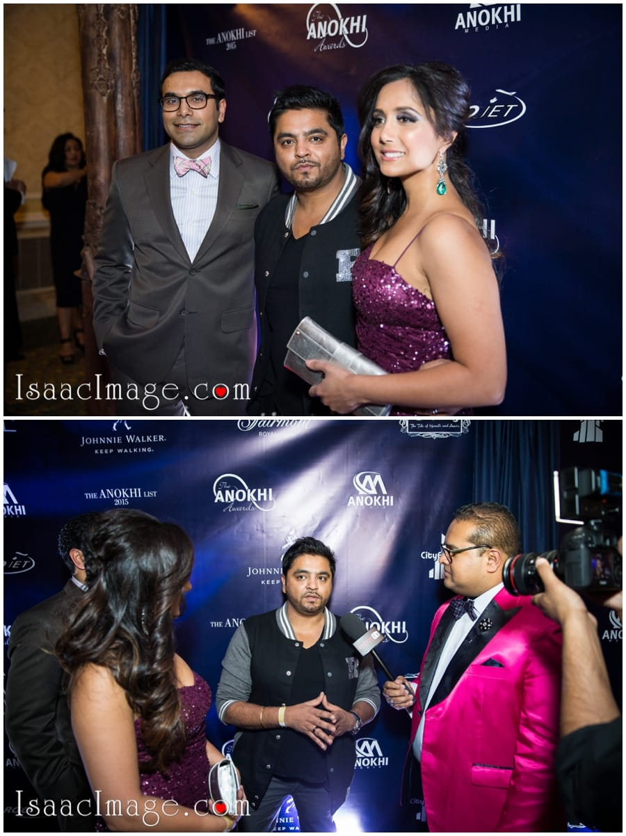 fairmont royal york toronto anokhi media red carpet_7557.jpg