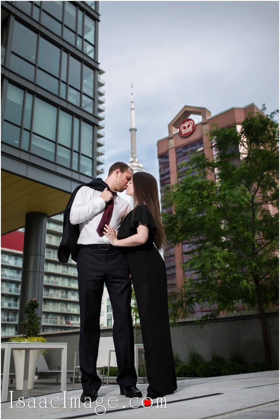 CN Tower pre wedding photo session_3565.jpg