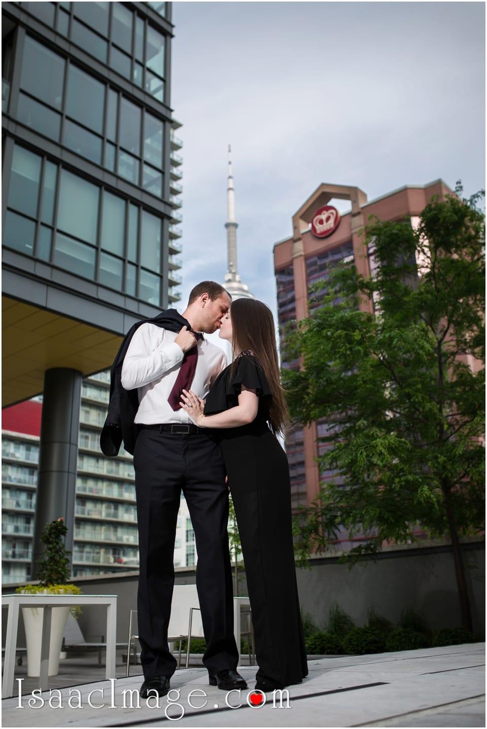 CN Tower pre wedding photo session_3565.jpg