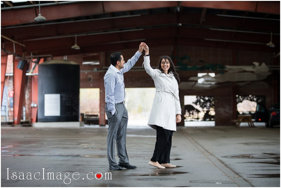 Evergreen Brickworks Engagement session_2479.jpg