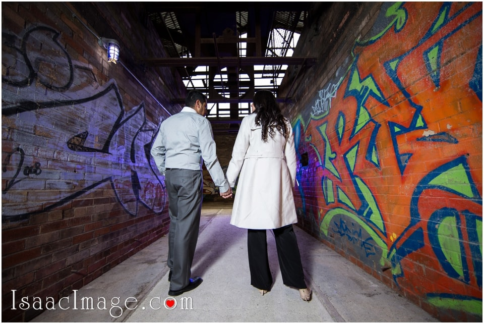 Evergreen Brickworks Engagement session_2482.jpg