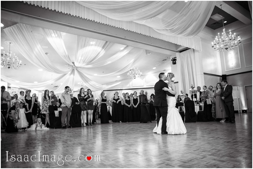 Hamilton Wedding photography Janneke and Matt_2632.jpg