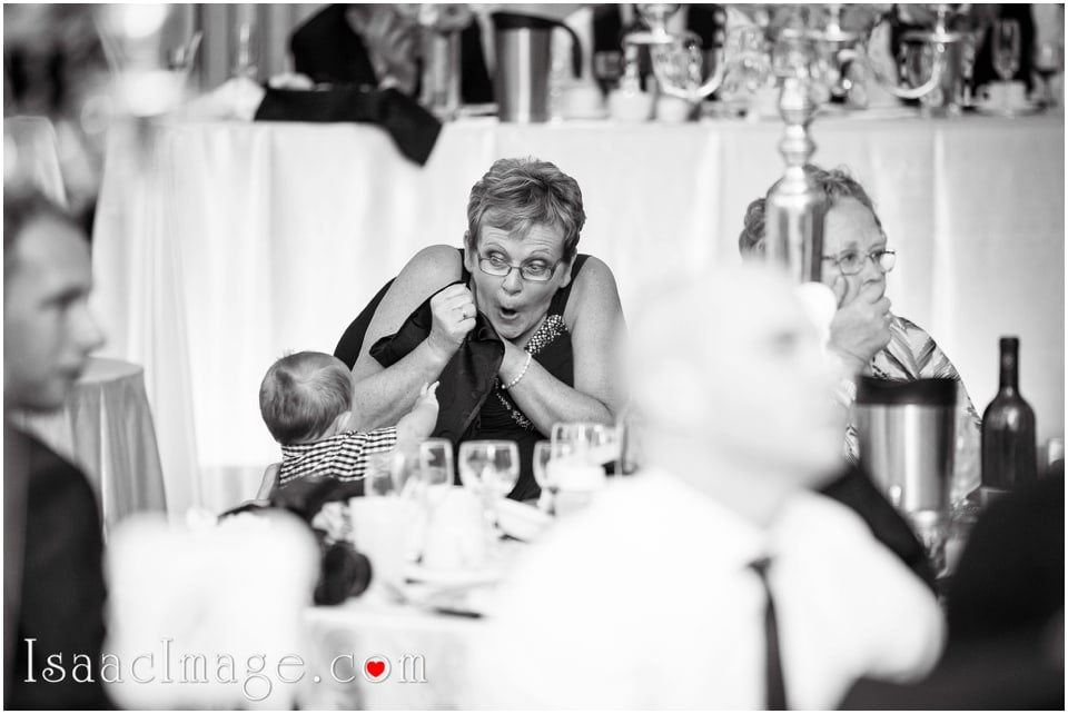Hamilton Wedding photography Janneke and Matt_2636.jpg