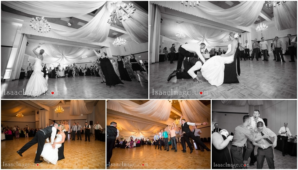 Hamilton Wedding photography Janneke and Matt_2644.jpg