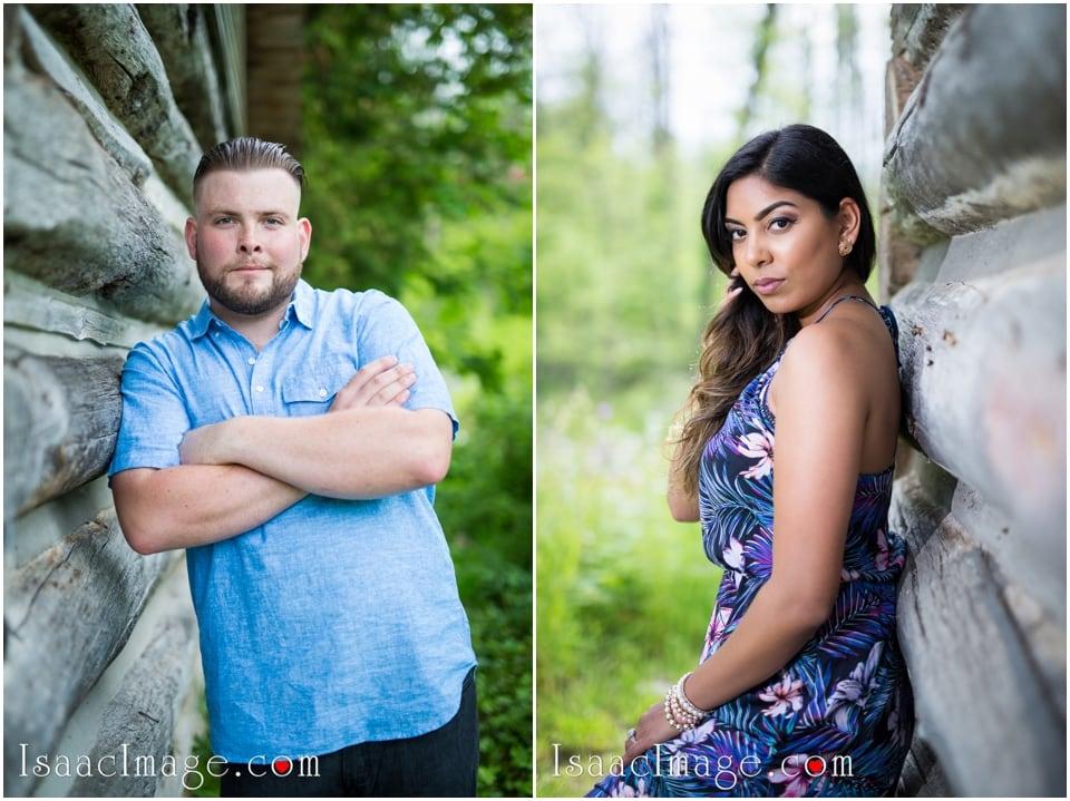 High School Engagement Liz and Mike_3356.jpg