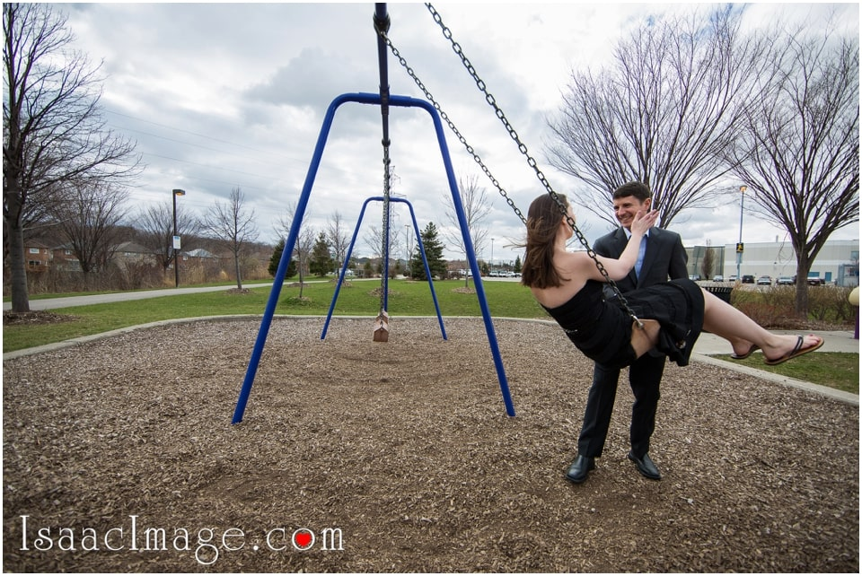 Mississauga engagement session Shannon and Jay_2505.jpg