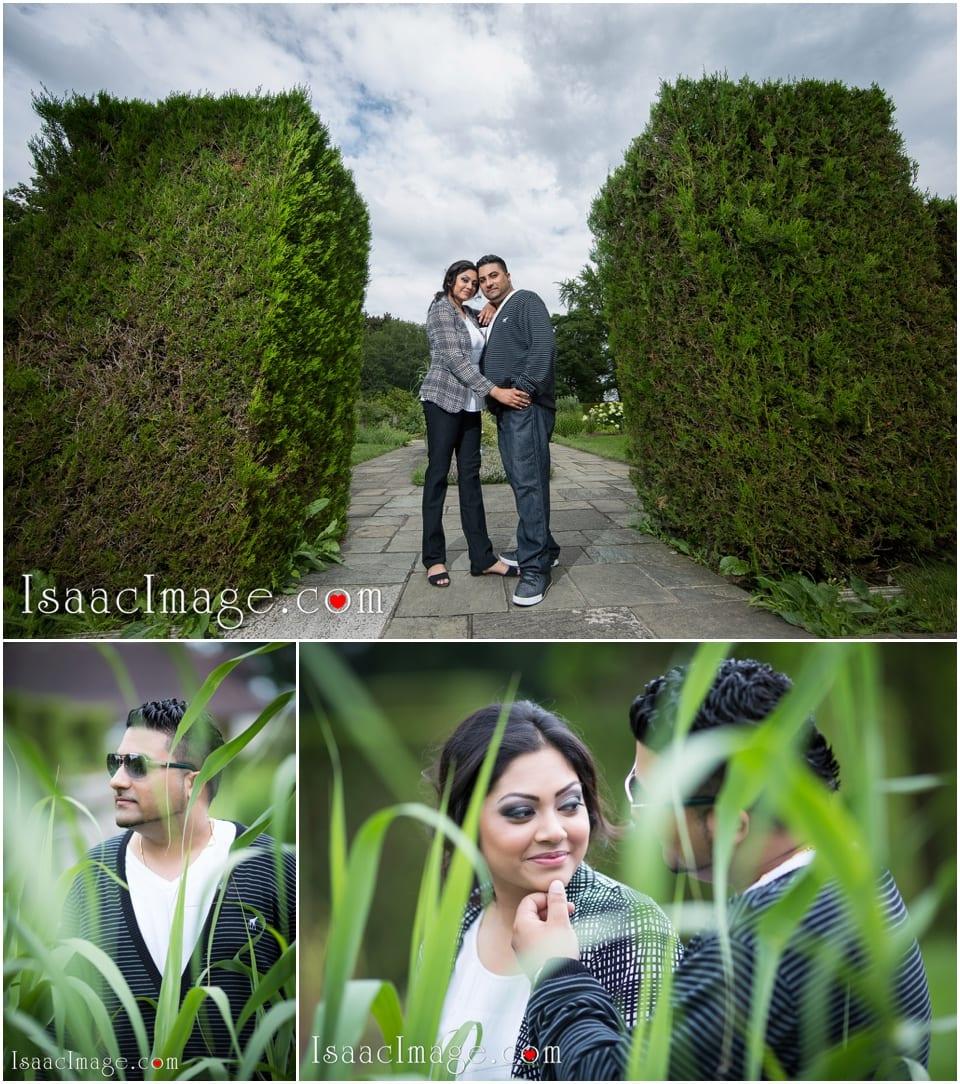 Niagara falls pre wedding Jag & Seifa_3531.jpg