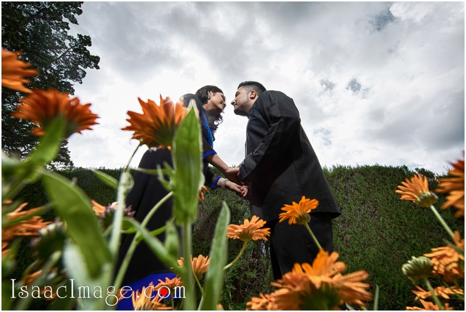 Niagara falls pre wedding Jag & Seifa_3534.jpg