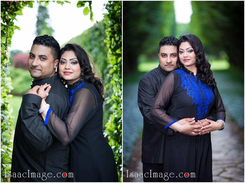 Niagara falls pre wedding Jag & Seifa_3536.jpg