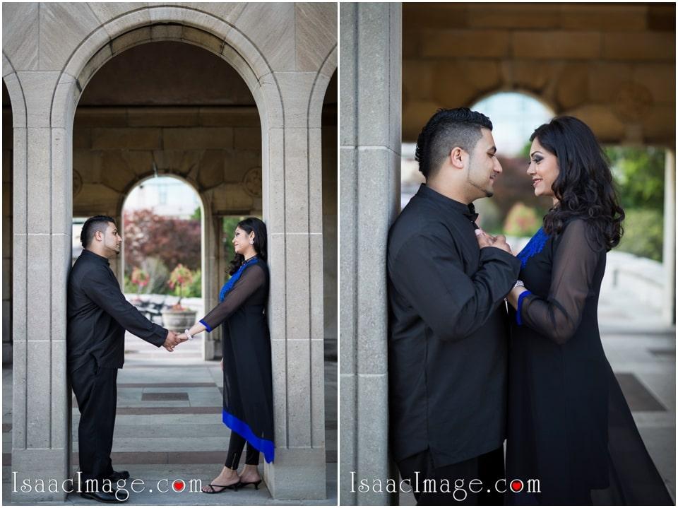 Niagara falls pre wedding Jag & Seifa_3549.jpg