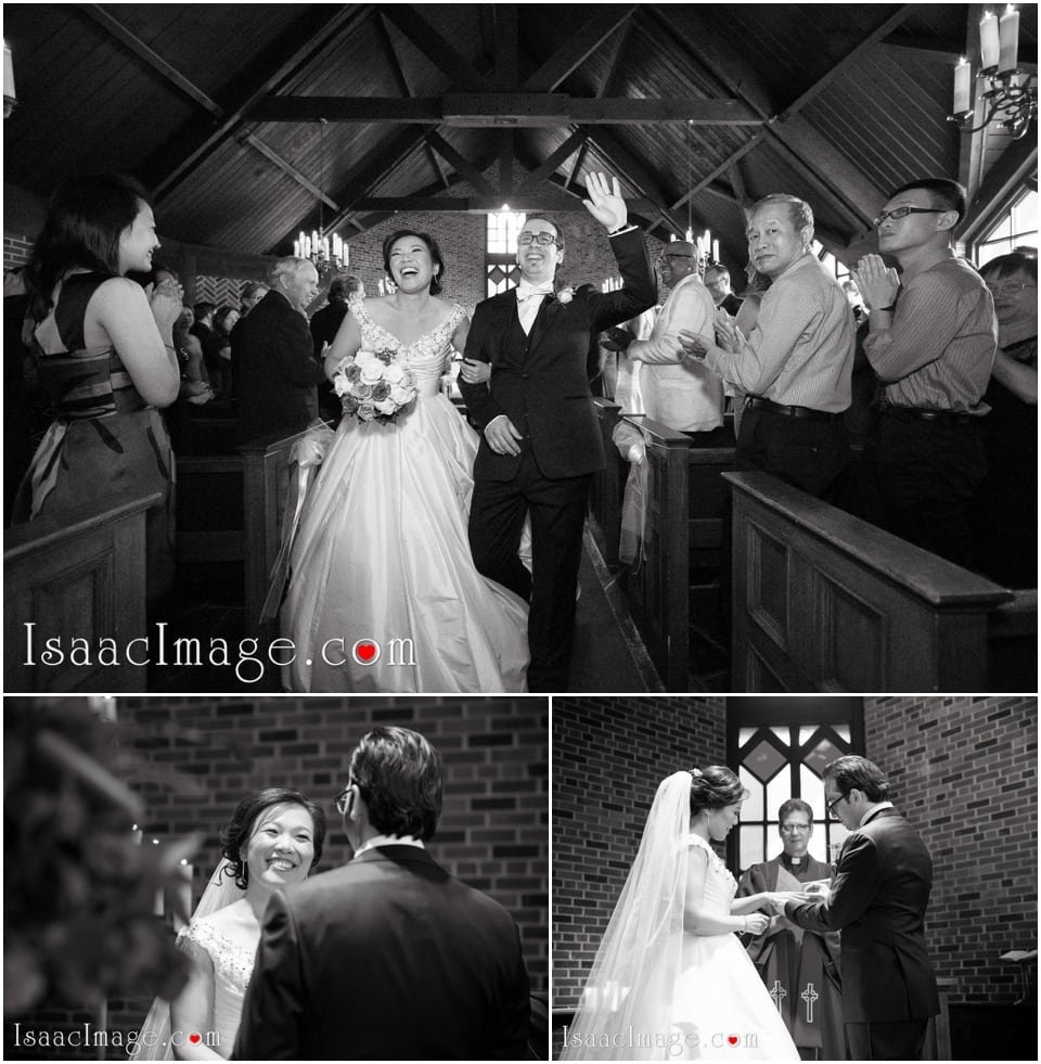 Old Mill Inn Wedding_2409.jpg