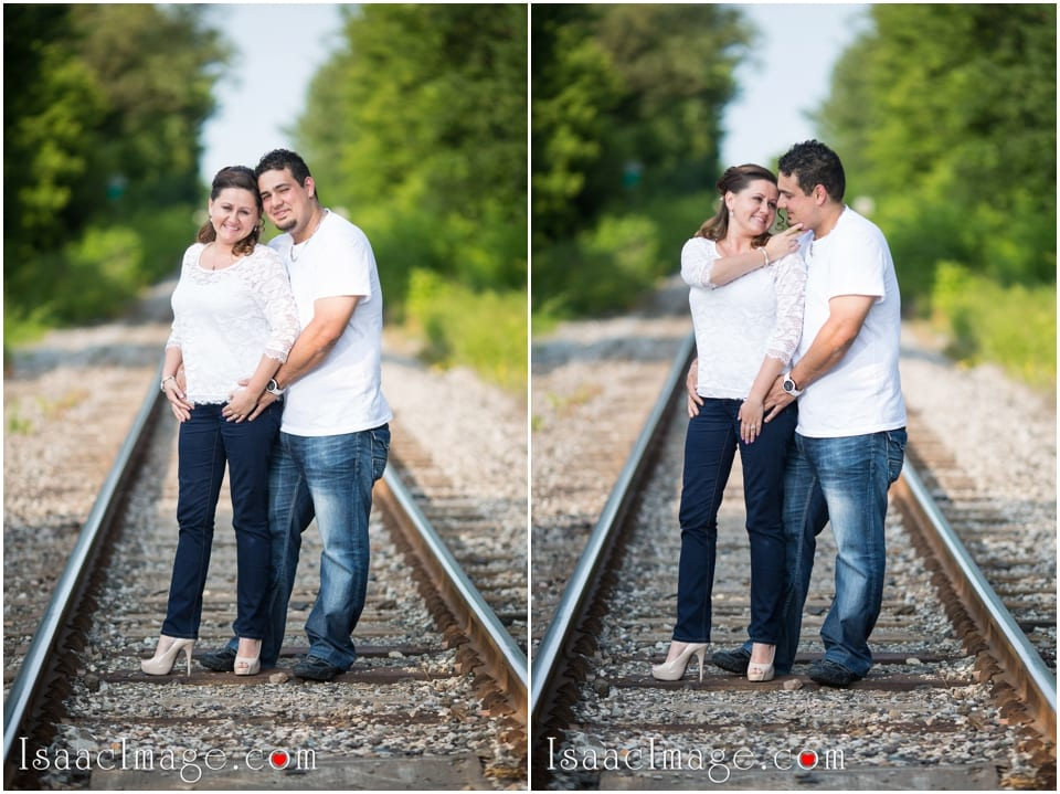 Unionville Ontario engagement Sylwia and Bruno_3603.jpg