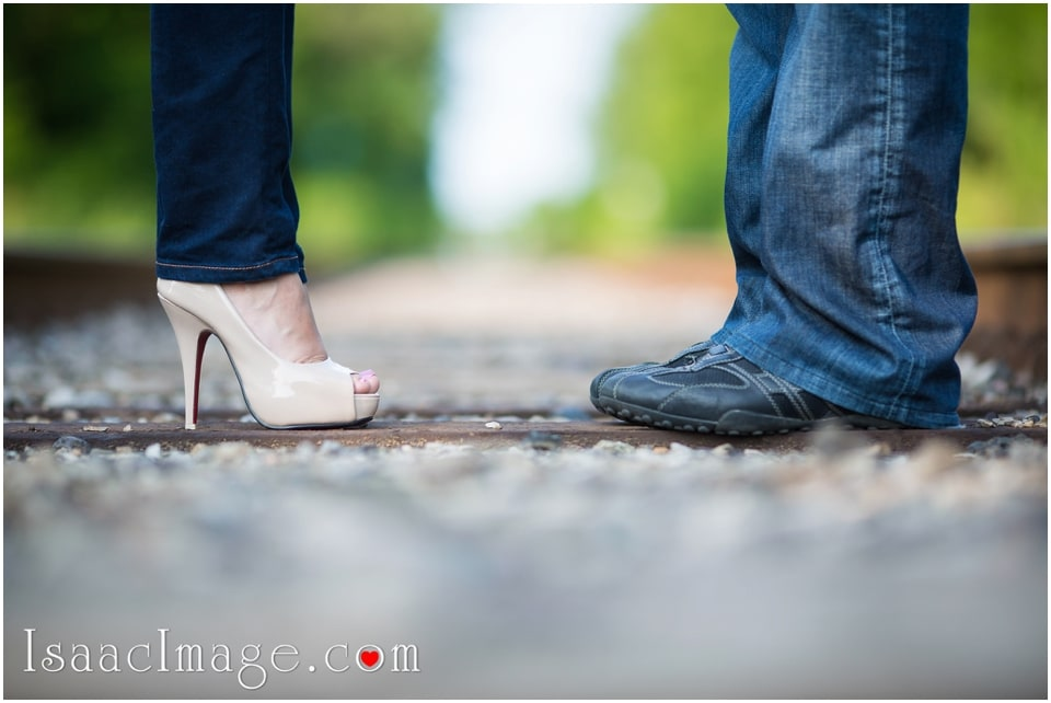 Unionville Ontario engagement Sylwia and Bruno_3605.jpg