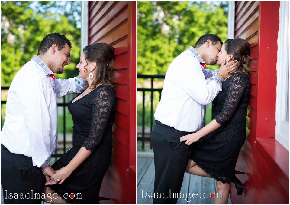 Unionville Ontario engagement Sylwia and Bruno_3613.jpg