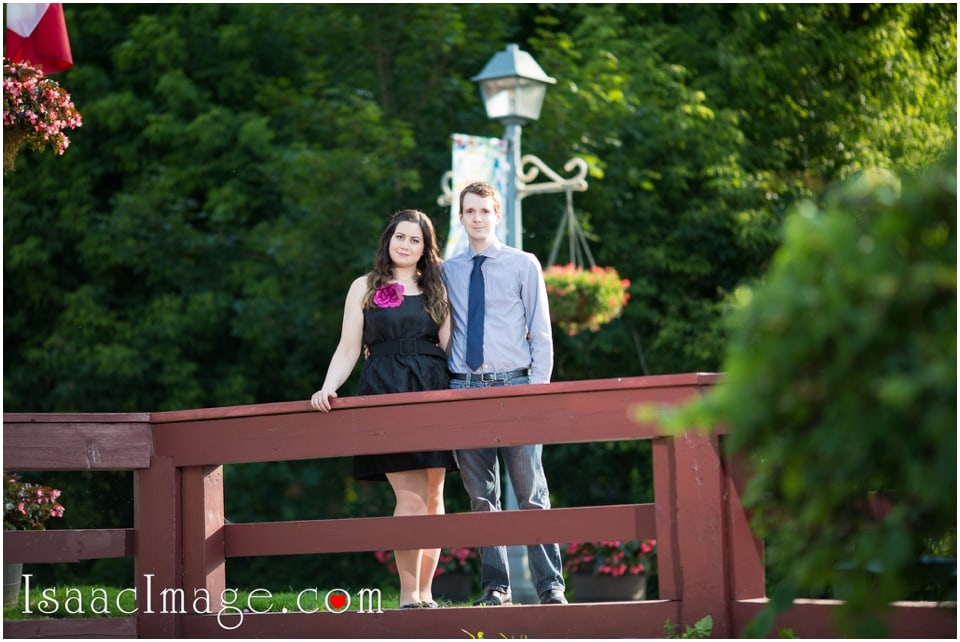 Unionville main street pre Wedding photography_3508.jpg